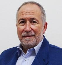 Agustín Sánchez Albarrán