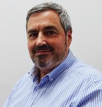 José Antonio Cruz Merino