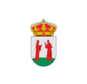 Ayuntamiento de Arroyo de San Serván