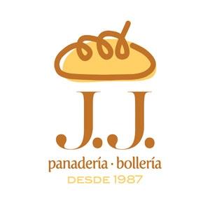 J.J. Panadería y Bollería