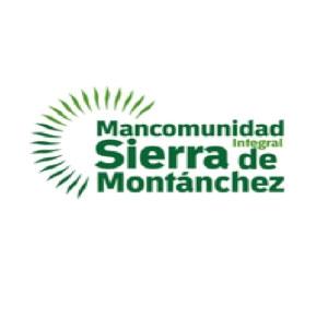 Mancomunidad Integral Sierra de Montánchez